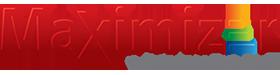 Maximizer e-Services Pvt Ltd