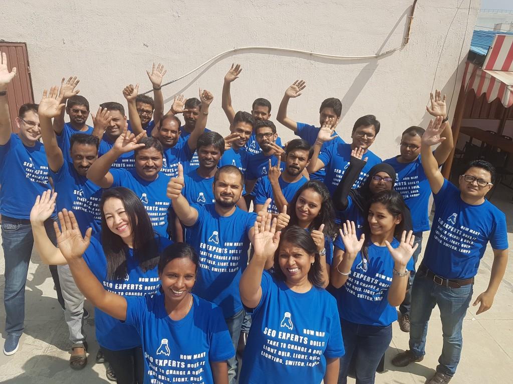 www.Mondovo.com Launch